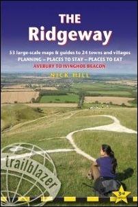 ridgeway3ed