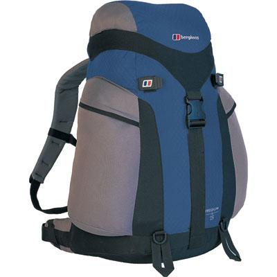Berghaus Freeflow III 25