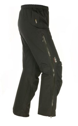 Rab Bergen Overtrousers