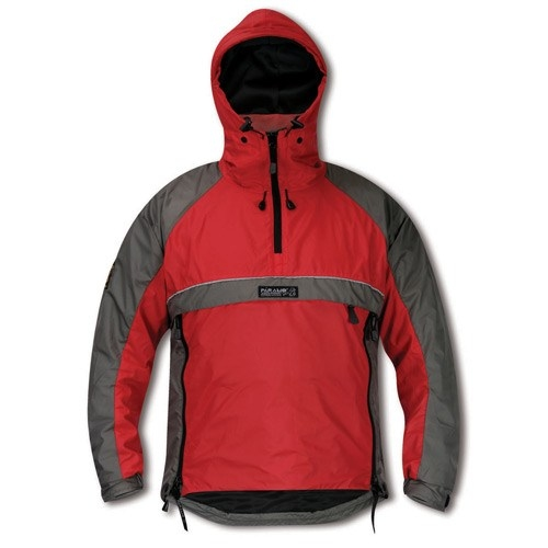 Paramo Velez Adventure Light Smock