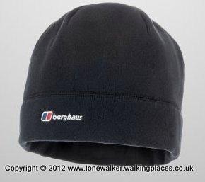 Berghaus Spectrum Hat