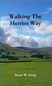 Herriot Way