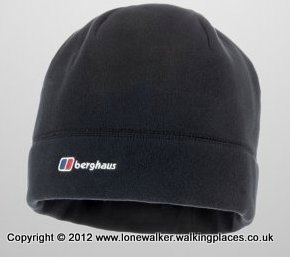 Berghaus Spectrum Hat