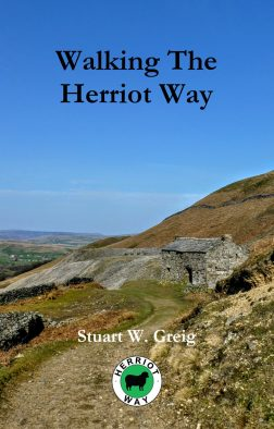 Herriot Way Cover-800w