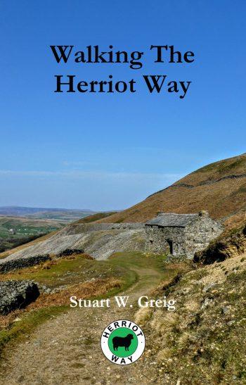 Herriot Way Cover-800w