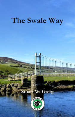 Swale Way Cover 800w