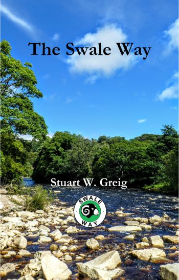 Swale Way v2 Cover 800w