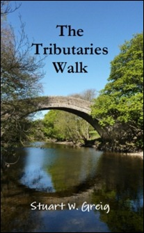 Tributaries Walk