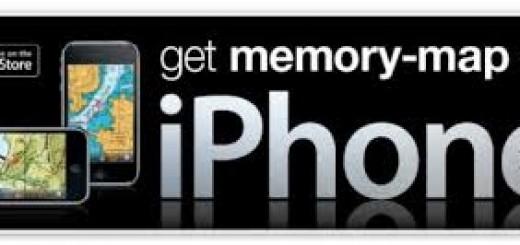 Memory Map Torrent Memory Map Licence Keygen Torrent   educationsokol Memory Map Torrent