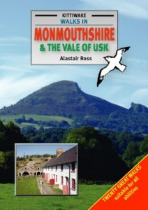 Monmouthshire & the Vale of Usk