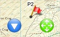 waypoint_icon
